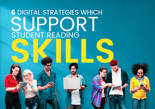<img src='http://www.edsys.in/wp-content/uploads/13-11-2017_6-Digital-Strategies-which-Support-Student-Reading-Skills-500x350.jpg' title='6 Digital Strategies which Support Student Reading Skills' alt='' />