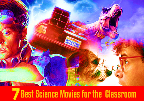 7 Best Science Movies for the Classroom - Edsys