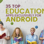 education apps for android featured image