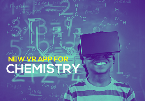 <img src='http://www.edsys.in/wp-content/uploads/14-6-2017_Now-a-VR-app-introduced-to-make-learning-chemistry-easy.jpg' title='Now a VR App Introduced To Make Learning Chemistry Easy' alt='' />