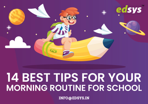 14-Best-Tips-for-Your-Morning-Routine-for-School