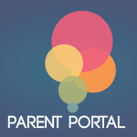 Effects of using Parent Portal in Schools