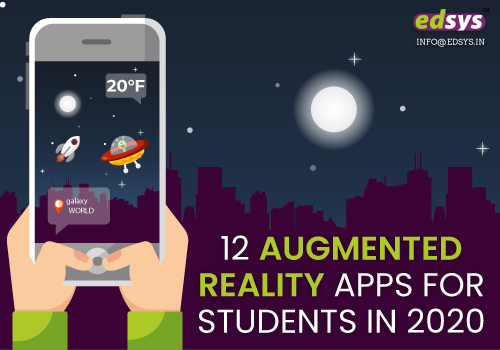 12-Augmented-Reality-Apps-for-Students-in-2020