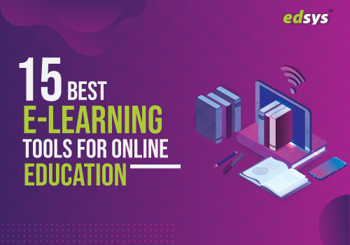 15-Best-E-Learning-Tools-for-Online-EducationEdsys