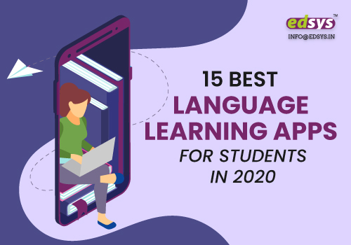 15-Best-Language-Learning-Apps-for-Students-in-2020