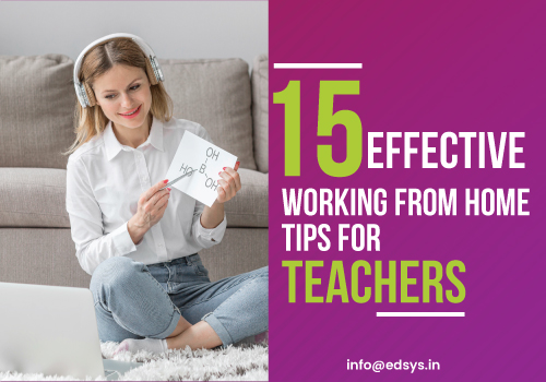 15-Effective-Working-from-Home-Tips-for-Teachers2