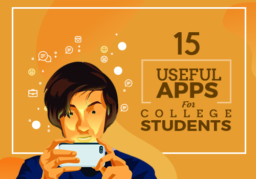 15-Useful-Apps-For-Students