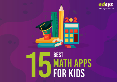 15-best-math-apps-for-kids