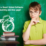 Can a Smart School Software Fill Learning Time Gaps?