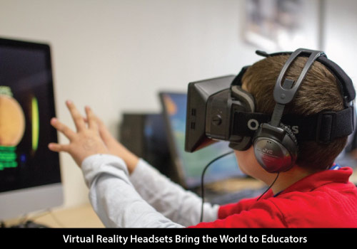 <img src='http://www.edsys.in/wp-content/uploads/16-2-2017_Virtual-Reality-Headsets-Bring-the-World-to-Educators.jpg' title='Virtual Reality Headsets Bring the World to Educators' alt='' />