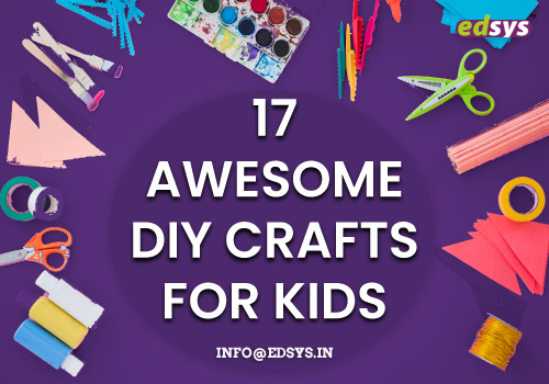 17-awesome-diy-crafts-for-kids