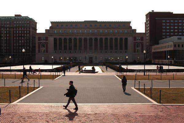universities in usa