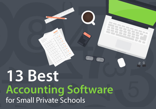 18-06-2018_13 Best Accounting Software for Small Private Schools