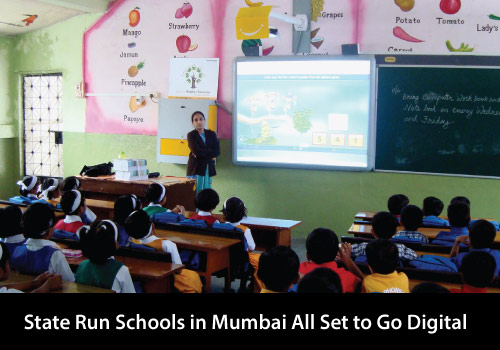 <img src='http://www.edsys.in/wp-content/uploads/19-01-2017_State-Run-Schools-in-Mumbai-All-Set-to-Go-Digital.jpg' title='State Run Schools in Mumbai All Set to Go Digital' alt='' />