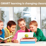 How SMART Learning is Changing Classrooms