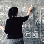 10 Cool School Apps for Teachers