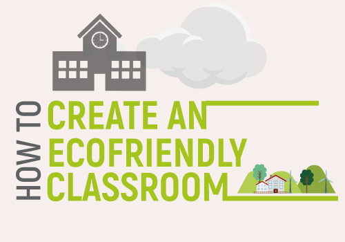 <img src='http://www.edsys.in/wp-content/uploads/21-3-2017_How-to-Create-an-Eco-Friendly-Classroom_featured.jpg' title='How to Create an Eco-Friendly Classroom [Infographics]' alt='' />