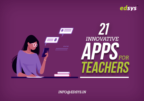 21-INNOVATIVE-APPS-FOR-TEACHERS