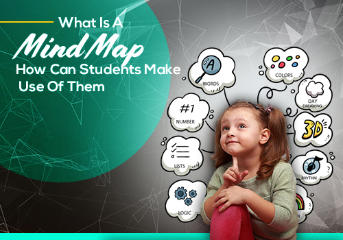 What Is A Mind Map How Can Students Make Use Of Them featured image