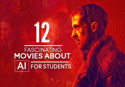 movies about ai