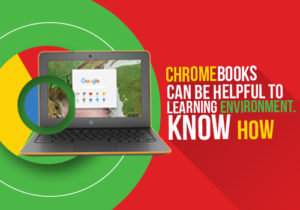chromebooks can be helpful learning enivironment featured image