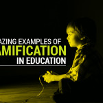 Amazing Examples of Gamification in Education