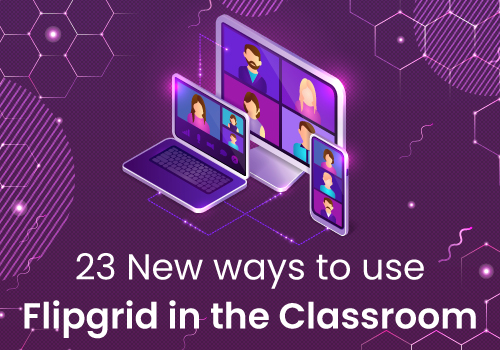 23-Ways-to-use-Flipgrid-in-the-Classroom