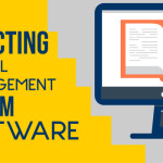 Things to Consider While Selecting School Management System Software