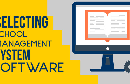 <img src='http://www.edsys.in/wp-content/uploads/24-3-2017_Things-to-Consider-While-Selecting-School-Management-System-Software-540x350.jpg' title='School Management System Software' alt='' />