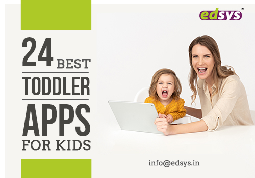 24-best-toddler-apps-for-kids