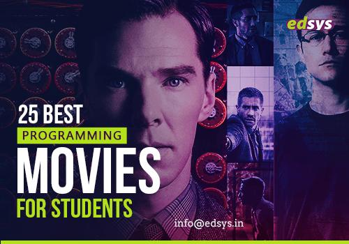 programming movies