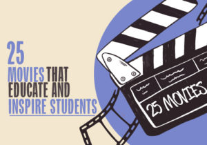 movies educate inspire students featured image