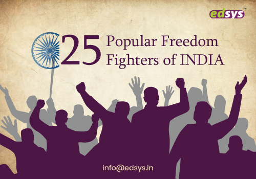 25-Popular-Freedom-Fighters-of-India.jpg
