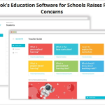 Summit Basecamp – Facebook's Education Software for Schools Raises Privacy Concerns