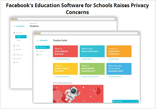 <img src='http://www.edsys.in/wp-content/uploads/27-10-2016-Summit-Basecamp-–-Facebooks-Education-Software-for-Schools-Raises-Privacy-Concerns.png' title='27-10-2016-summit-basecamp-facebooks-education-software-for-schools-raises-privacy-concerns' alt='' />