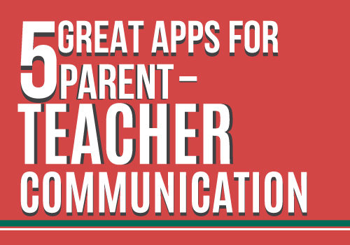 <img src='http://www.edsys.in/wp-content/uploads/27-10-2017_5-Great-Apps-for-Parent-Teacher-Communication_featured-500x350.jpg' title='5 Great Apps for Parent-Teacher Communication_featured' alt='' />