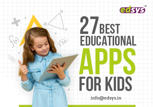 27-Best-Educational-Apps-For-Kids-new