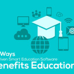 9 Ways AI Driven Smart Education Software Benefits Education