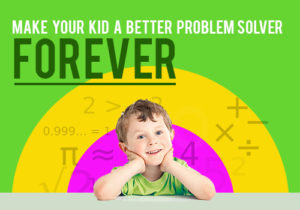 to make kids better problem solvers featured image