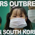 Over 700 Schools Closed in South Korea Fearing MERS Outbreak