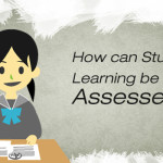 4 Smart Ways to Evaluate Student Learning