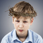 4 Steps to Change Victim Mentality in Your Children
