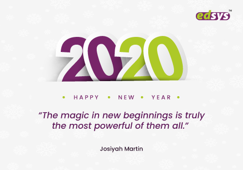 best new year quotes for students and teachers