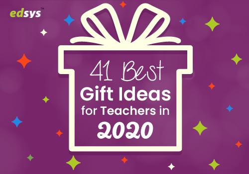 41-Best-Gift-Ideas-for-Teachers-in-2020