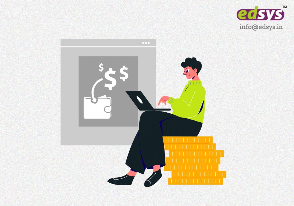 Fee Management System-Tool for Better Online School Management
