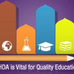 5 Reasons KHDA is Vital for Quality Education