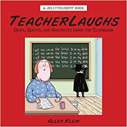 books for teachers