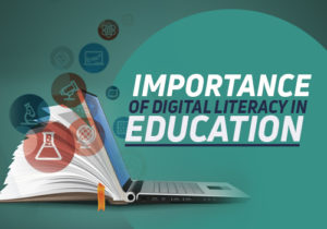 importance of digital literacy featured image