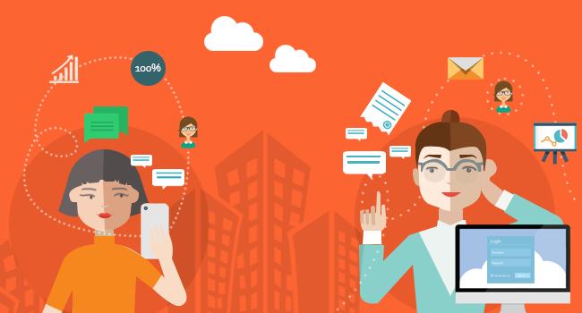 7-Great-Apps-for-Parent-Teacher-Communication