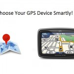 7 Things to Consider When Choosing a GPS Vehicle Tracking Device